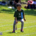 Devonshire Preschool Sports Bermuda, May 22 2015-35