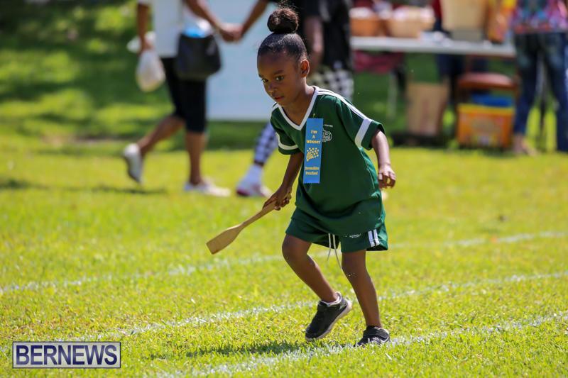 Devonshire-Preschool-Sports-Bermuda-May-22-2015-36