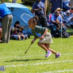 Devonshire Preschool Sports Bermuda, May 22 2015-37