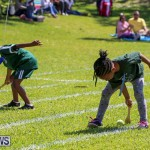Devonshire Preschool Sports Bermuda, May 22 2015-38