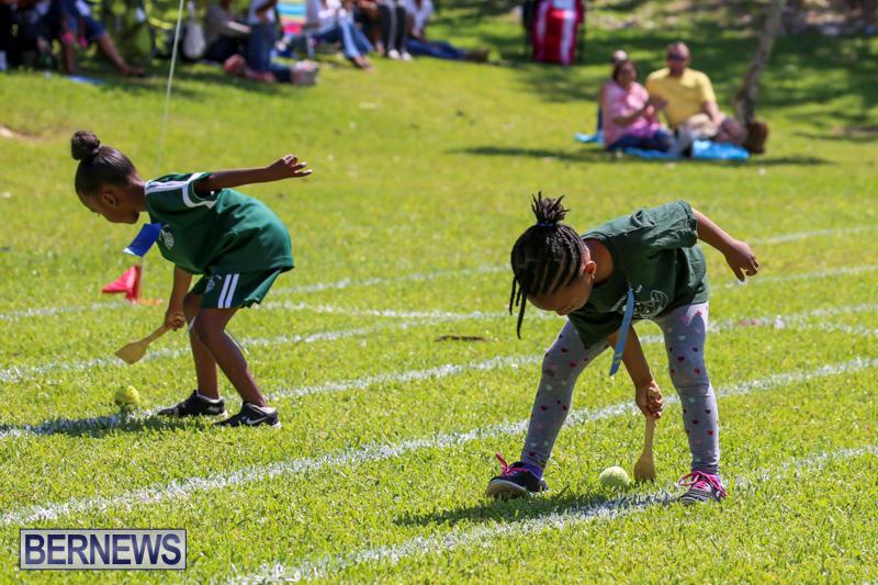 Devonshire-Preschool-Sports-Bermuda-May-22-2015-38