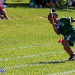 Devonshire Preschool Sports Bermuda, May 22 2015-39