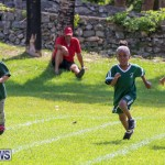 Devonshire Preschool Sports Bermuda, May 22 2015-4