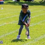 Devonshire Preschool Sports Bermuda, May 22 2015-40