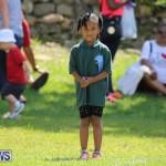 Devonshire Preschool Sports Bermuda, May 22 2015-42