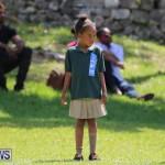 Devonshire Preschool Sports Bermuda, May 22 2015-43