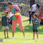 Devonshire Preschool Sports Bermuda, May 22 2015-44