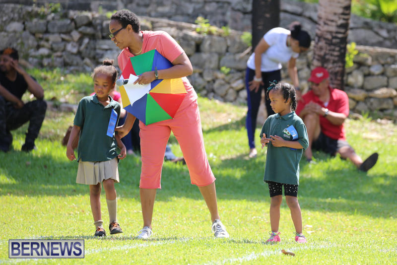 Devonshire-Preschool-Sports-Bermuda-May-22-2015-44