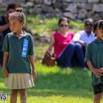 Devonshire Preschool Sports Bermuda, May 22 2015-46
