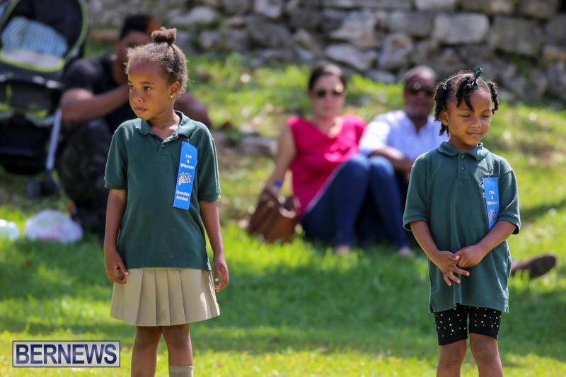 Devonshire-Preschool-Sports-Bermuda-May-22-2015-46