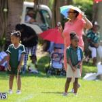 Devonshire Preschool Sports Bermuda, May 22 2015-47