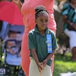 Devonshire Preschool Sports Bermuda, May 22 2015-48