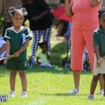 Devonshire Preschool Sports Bermuda, May 22 2015-49