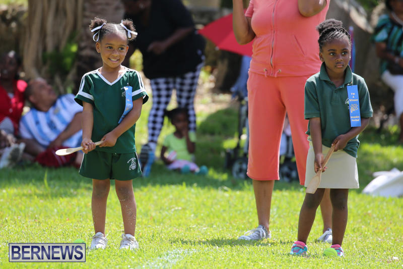 Devonshire-Preschool-Sports-Bermuda-May-22-2015-49
