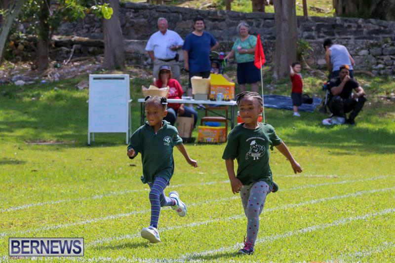Devonshire-Preschool-Sports-Bermuda-May-22-2015-5