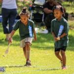 Devonshire Preschool Sports Bermuda, May 22 2015-50