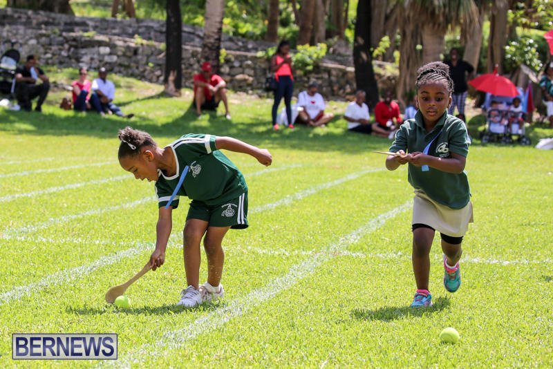 Devonshire-Preschool-Sports-Bermuda-May-22-2015-54