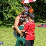Devonshire Preschool Sports Bermuda, May 22 2015-55