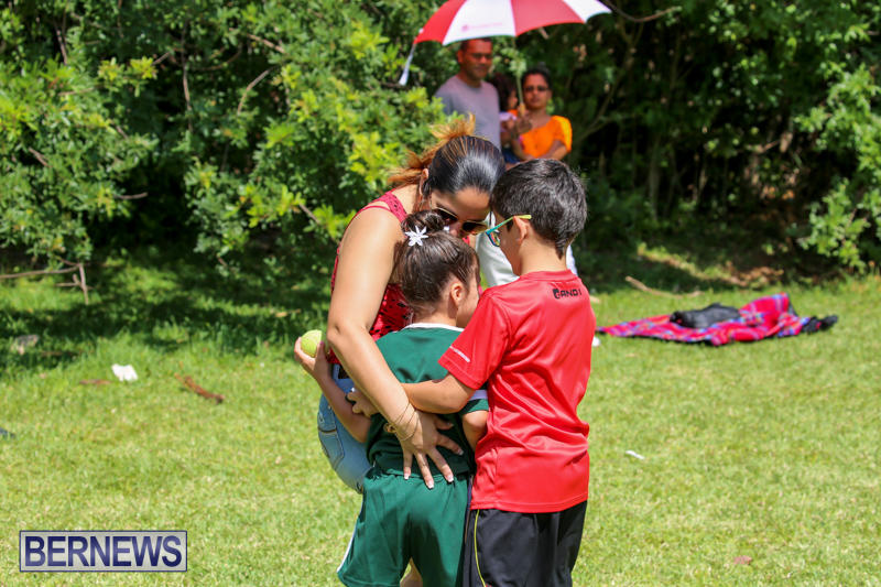Devonshire-Preschool-Sports-Bermuda-May-22-2015-55