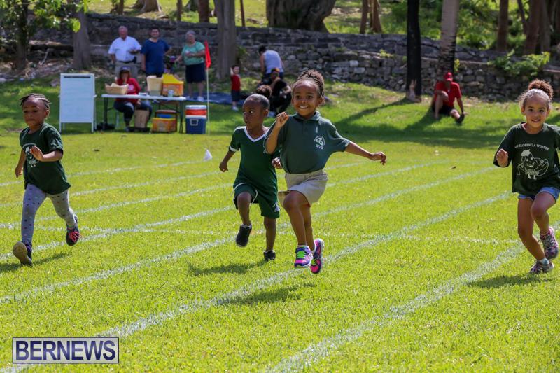 Devonshire-Preschool-Sports-Bermuda-May-22-2015-6