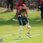 Devonshire Preschool Sports Bermuda, May 22 2015-60