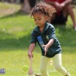 Devonshire Preschool Sports Bermuda, May 22 2015-61