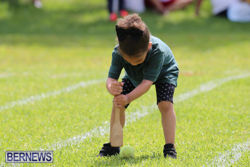 Devonshire-Preschool-Sports-Bermuda-May-22-2015-62