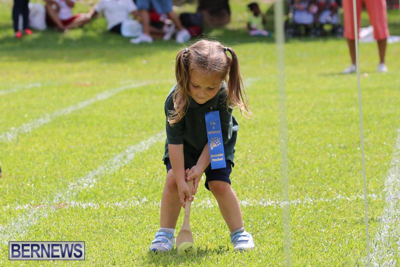 Devonshire-Preschool-Sports-Bermuda-May-22-2015-63