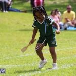 Devonshire Preschool Sports Bermuda, May 22 2015-64