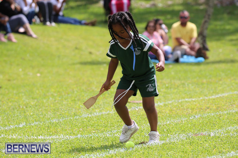 Devonshire-Preschool-Sports-Bermuda-May-22-2015-64
