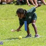 Devonshire Preschool Sports Bermuda, May 22 2015-65