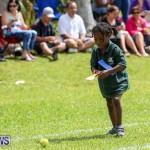 Devonshire Preschool Sports Bermuda, May 22 2015-66