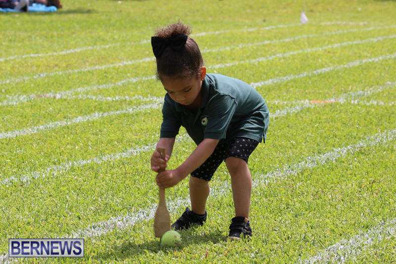 Devonshire-Preschool-Sports-Bermuda-May-22-2015-67