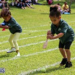 Devonshire Preschool Sports Bermuda, May 22 2015-68