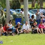 Devonshire Preschool Sports Bermuda, May 22 2015-70