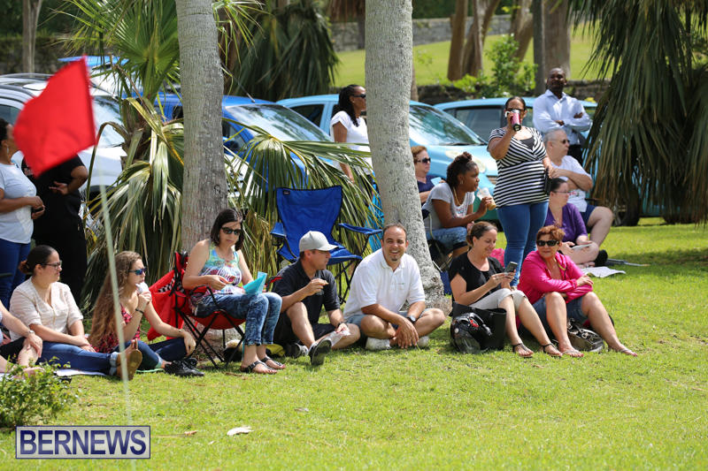 Devonshire-Preschool-Sports-Bermuda-May-22-2015-70