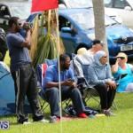 Devonshire Preschool Sports Bermuda, May 22 2015-71