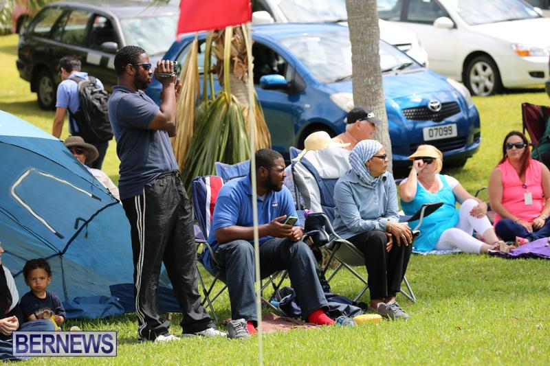 Devonshire-Preschool-Sports-Bermuda-May-22-2015-71