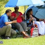 Devonshire Preschool Sports Bermuda, May 22 2015-74