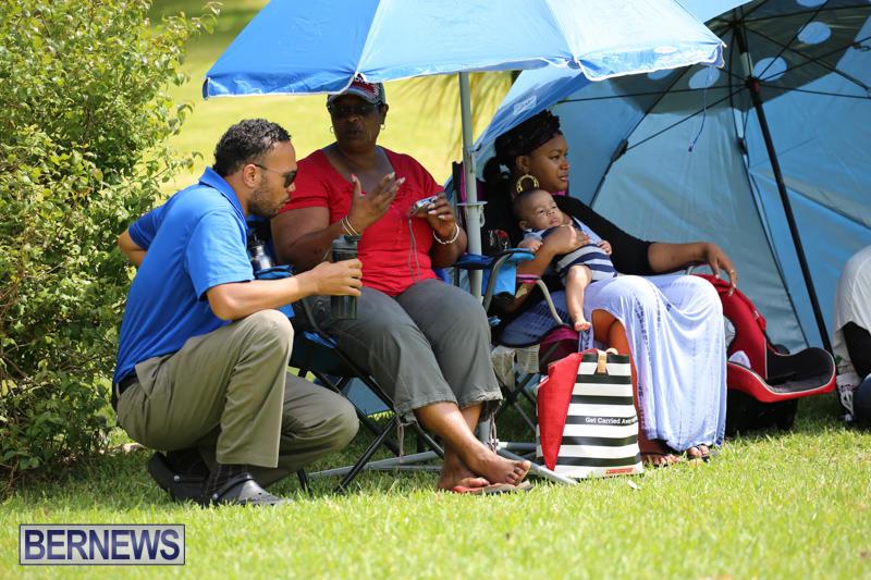 Devonshire-Preschool-Sports-Bermuda-May-22-2015-74