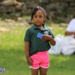 Devonshire Preschool Sports Bermuda, May 22 2015-75
