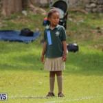 Devonshire Preschool Sports Bermuda, May 22 2015-77