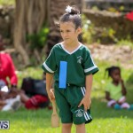 Devonshire Preschool Sports Bermuda, May 22 2015-79