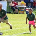 Devonshire Preschool Sports Bermuda, May 22 2015-8