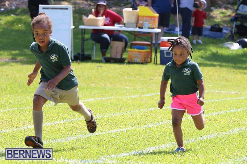 Devonshire-Preschool-Sports-Bermuda-May-22-2015-8