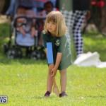 Devonshire Preschool Sports Bermuda, May 22 2015-80