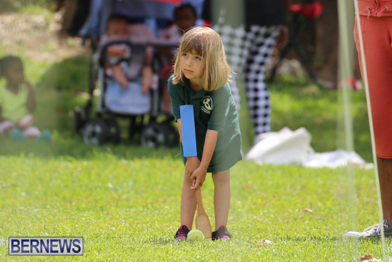Devonshire-Preschool-Sports-Bermuda-May-22-2015-80
