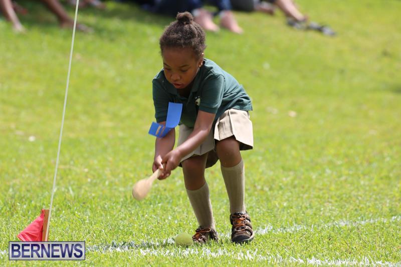 Devonshire-Preschool-Sports-Bermuda-May-22-2015-85