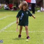 Devonshire Preschool Sports Bermuda, May 22 2015-87