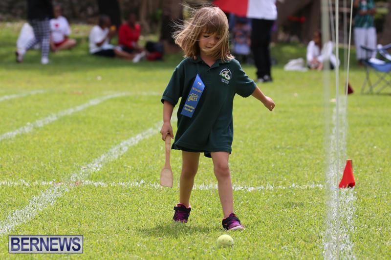 Devonshire-Preschool-Sports-Bermuda-May-22-2015-87